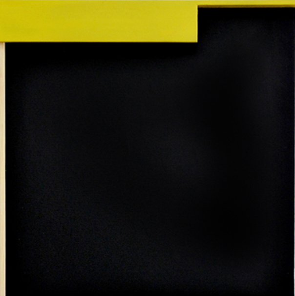 Untitled. 1419. 2011